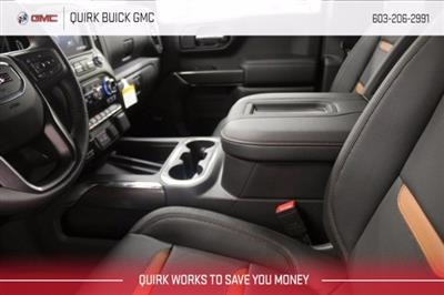 2020 GMC Sierra 1500 Crew Cab 4x4, Pickup #G17378 - photo 9