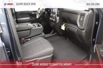 2020 GMC Sierra 1500 Double Cab 4x4, Pickup #G17437 - photo 10