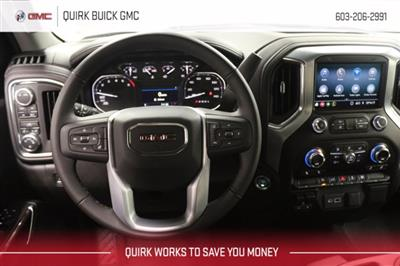 2020 GMC Sierra 1500 Double Cab 4x4, Pickup #G17437 - photo 6