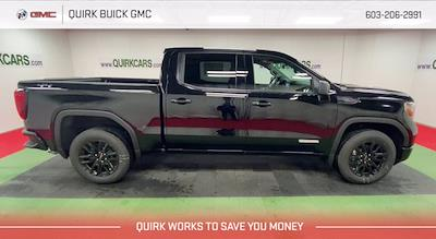 2021 GMC Sierra 1500 Crew Cab 4x4, Pickup #G17802 - photo 5