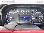 2021 GMC Sierra 1500 Crew Cab 4x4, Pickup #G17802 - photo 11