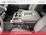 2021 Sierra 1500 Double Cab 4x4,  Pickup #G18194 - photo 10