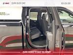 2021 Sierra 1500 Double Cab 4x4,  Pickup #G18194 - photo 12
