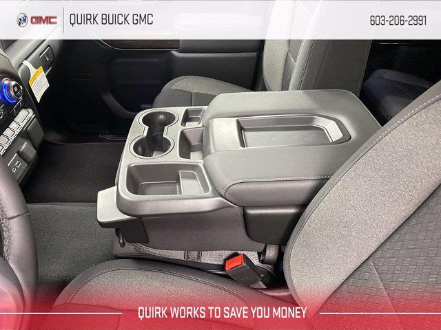 2021 Sierra 1500 Double Cab 4x4,  Pickup #G18202 - photo 10