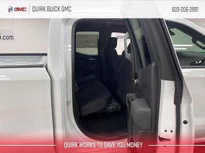2021 Sierra 1500 Double Cab 4x4,  Pickup #G18202 - photo 12