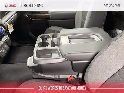 2022 Sierra 2500 Regular Cab 4x4,  Pickup #G18243 - photo 10