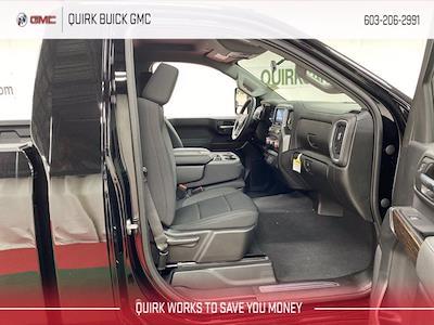 2022 Sierra 2500 Regular Cab 4x4,  Pickup #G18243 - photo 12