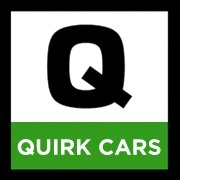 Quirk Buick GMC of Manchester logo