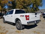 2020 F-150 SuperCrew Cab 4x4,  Pickup #1F00085 - photo 5