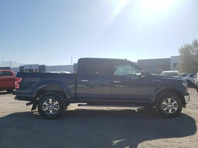 2020 F-150 SuperCrew Cab 4x4, Pickup #1F00115 - photo 3