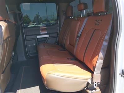 2020 F-150 SuperCrew Cab 4x4, Pickup #1F00126 - photo 12