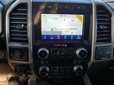 2020 F-150 SuperCrew Cab 4x4, Pickup #1F00148 - photo 9