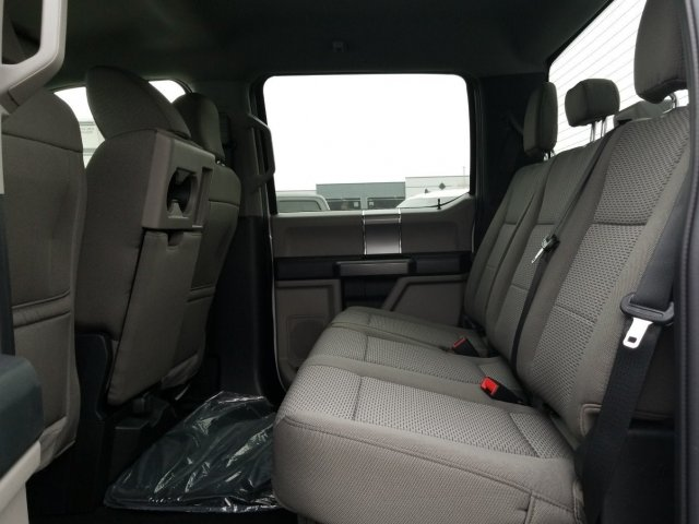 2020 F-350 Crew Cab 4x4, Pickup #1F00169 - photo 11