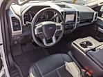 2020 F-150 SuperCrew Cab 4x4, Pickup #1F00171 - photo 9