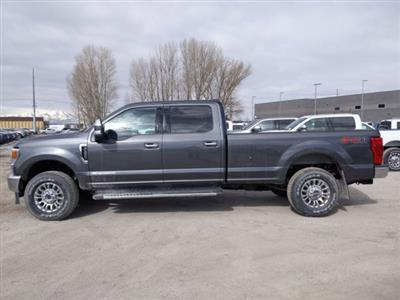 2020 F-350 Crew Cab 4x4, Pickup #1F00180 - photo 6