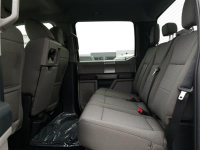 2020 F-350 Crew Cab 4x4, Pickup #1F00181 - photo 11