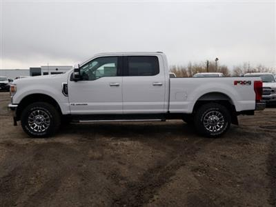 2020 F-350 Crew Cab 4x4, Pickup #1F00181 - photo 6