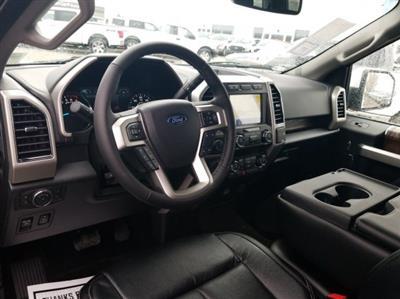 2020 F-150 SuperCrew Cab 4x4, Pickup #1F00191 - photo 8