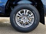 2020 F-150 SuperCrew Cab 4x4, Pickup #1F00191 - photo 7
