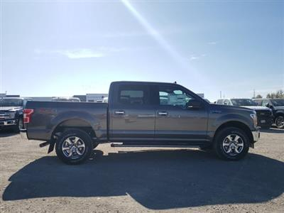 2020 F-150 SuperCrew Cab 4x4, Pickup #1F00207 - photo 3
