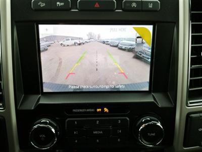 2020 F-150 SuperCrew Cab 4x4, Pickup #1F00231 - photo 10