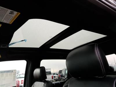 2020 F-150 SuperCrew Cab 4x4, Pickup #1F00231 - photo 11