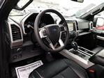 2020 F-150 SuperCrew Cab 4x4, Pickup #1F00231 - photo 8