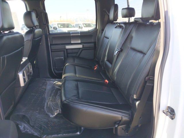 2020 F-150 SuperCrew Cab 4x4, Pickup #1F00265 - photo 10