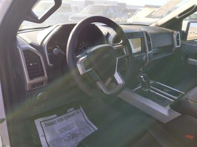 2020 F-150 SuperCrew Cab 4x4, Pickup #1F00265 - photo 7