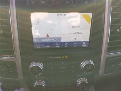 2020 F-150 SuperCrew Cab 4x4, Pickup #1F00265 - photo 8