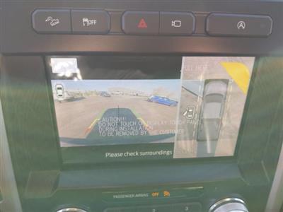 2020 F-150 SuperCrew Cab 4x4, Pickup #1F00265 - photo 9