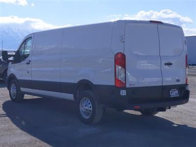 2020 Ford Transit 150 Low Roof RWD, Empty Cargo Van #1F00404 - photo 6
