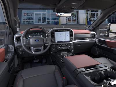 2021 Ford F-150 SuperCrew Cab 4x4, Pickup #1F10429 - photo 9