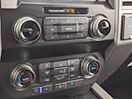 2020 F-150 SuperCrew Cab 4x4,  Pickup #1F10444A - photo 17