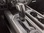 2020 F-150 SuperCrew Cab 4x4,  Pickup #1F10444A - photo 20