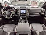2020 F-150 SuperCrew Cab 4x4,  Pickup #1F10444A - photo 22