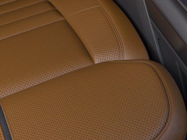 2021 Ford F-150 SuperCrew Cab 4x4, Pickup #1F10445 - photo 16