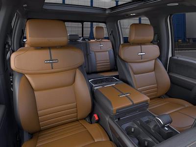2021 Ford F-150 SuperCrew Cab 4x4, Pickup #1F10445 - photo 10