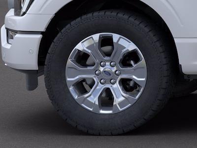 2021 Ford F-150 SuperCrew Cab 4x4, Pickup #1F10445 - photo 19