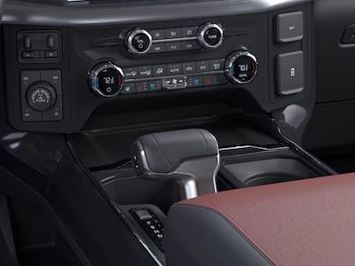 2021 Ford F-150 SuperCrew Cab 4x4, Pickup #1F10454 - photo 15