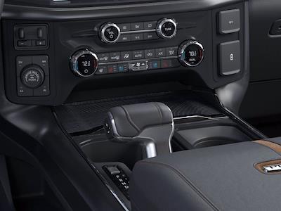 2021 Ford F-150 SuperCrew Cab 4x4, Pickup #1F10506 - photo 15