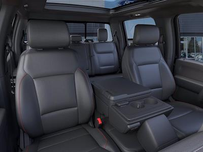 2021 Ford F-150 SuperCrew Cab 4x4, Pickup #1F10528 - photo 10