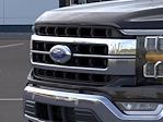 2021 Ford F-150 SuperCrew Cab 4x4, Pickup #1F10528 - photo 17