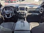 2020 Sierra 2500 Crew Cab 4x4,  Pickup #1F10631B - photo 22