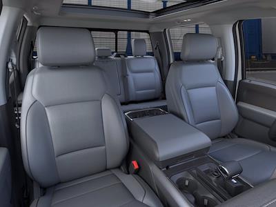 2021 Ford F-150 SuperCrew Cab 4x4, Pickup #1F10685 - photo 10