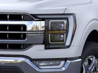 2021 Ford F-150 SuperCrew Cab 4x4, Pickup #1F10685 - photo 18