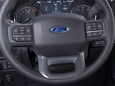2021 Ford F-150 SuperCrew Cab 4x4, Pickup #1F10687 - photo 13