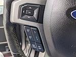 2018 F-150 SuperCrew Cab 4x4,  Pickup #1FP7091 - photo 13