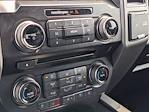 2018 F-150 SuperCrew Cab 4x4,  Pickup #1FP7091 - photo 17