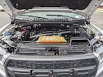 2018 F-150 SuperCrew Cab 4x4,  Pickup #1FP7091 - photo 27